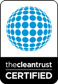 cleantrust